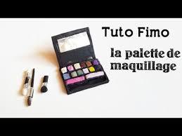Miniature Jeffree Star Lipstick Dollhouse by 80 Best Tutorials Miniature Boudoir Cosmetics Images On