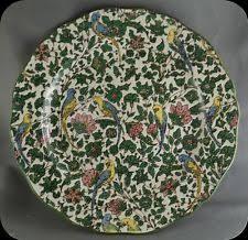 Antique Pair Of Royal Doulton Persian Vases Series Ware D3550 Lenovo 3550 In China U0026 Dinnerware Ebay