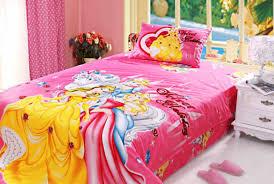 target girls bedding girls twin bedding blue bedding sets for teenage girls auvoau