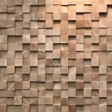 square wood wall wooden wall panels rebel of styles ultrawood oak square wood