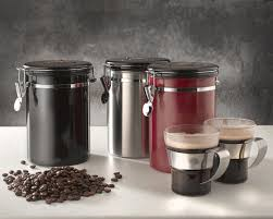 metal kitchen canister sets uncategories kitchen containers small stainless steel food