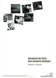 Calaméo Cfe Immatriculation Snc Calaméo 2012 Adp Une Aventure Humaine Mémoire D Avenir