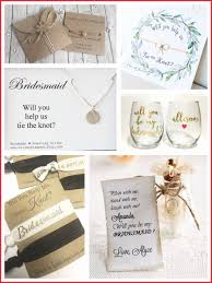 asking of honor ideas lovely bridesmaid asking ideas photos of wedding design 5794