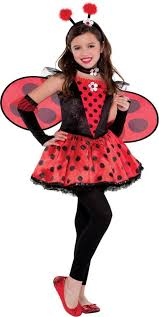 Cute Halloween Costumes 12 Girls Collection Halloween Costumes 8 Girls Pictures