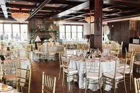 Small Wedding Venues In Pa Hotel Du Village Wedding And Event Venue In New Hope Pa