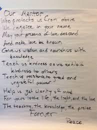 methodist prayer dumc kids version of the lord s prayer dumbarton united