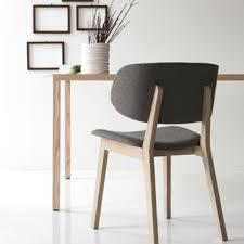 calligaris chaises la déco automne hiver 2013 2014 en 30 meubles et accessoires