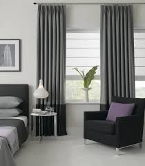 Contemporary Window Curtains Contemporary Window Curtains Best 25 Modern Window Treatments