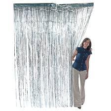 swarovski home decor ball swarovski chandelier tom dixon at crystal product designers