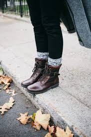ugg s adirondack boot ii canada canadian weather kesey boots by ugg via damselindior com