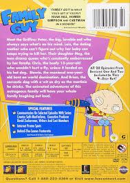Simpsons House Floor Plan Family Guy House Layout Peeinn Com
