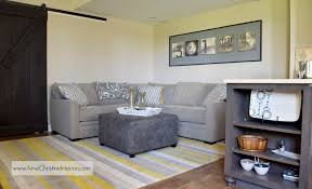 how to make a small room feel bigger make a small room feel bigger 10 foolproof methods