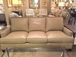 hancock and moore sofa furniture hancock and moore sofa best of hancock moore leather sofa