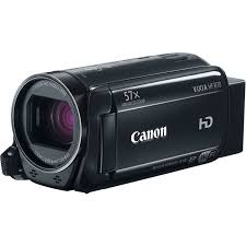 Electronic Stores Near Memphis Cameras Camcorders Digital Slr Mirror Less U0026 Hd Camcorders