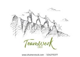 unity stock images royalty free images u0026 vectors shutterstock