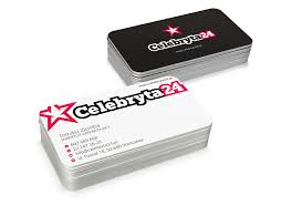 Business Card For Ceo 8k We Help Promote One Of The Most Original Offers In Poland
