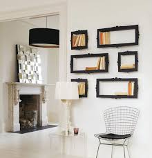 Unusual Bookcases 30 Gorgeous And Innovative Bookshelves U2013 Flavorwire
