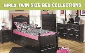 Twin Size Beds For Girls by Kids Bedroom Furniture Collections Boys U0026 Girls Bedroom Sets