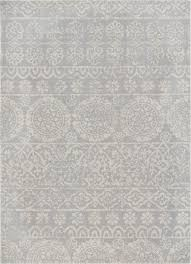 Grey Modern Rug New Rugs For Fall 2017 Tagged Dorothea Well Woven