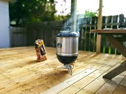 weber smokey joe grill upgrades by pixelsmithyweber bbq guide