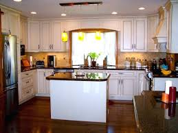 Replacing Kitchen Cabinet Doors Cost Changing Doors On Kitchen Cabinet Average Cost To Replace Kitchen