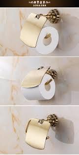 toilet paper shelf home design toilet roll holder inside antique paper 93