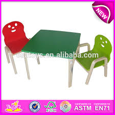 Cheap Kids Chairs Cheap Kids Wooden Table And Chair Set Round Shape Small Wooden