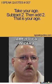 Are You A Wizard Meme - are you a wizard by j3kbro meme center
