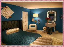 home decor color combinations bedroom color combination exles home decoration wall colors new