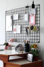 organisateur de bureau windows 7 customiser un bureau acheter colliers en ligne sur dawanda vous