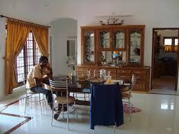 Kerala Home Interior Design 127 Best Kerala Home Interiors Images On Pinterest Kerala House