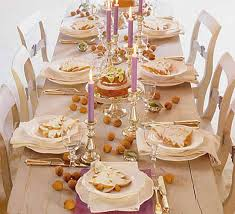 New Year Decorations Ideas by 16 Fun Ideas For New Years Eve Party And Beautiful Table Decorations