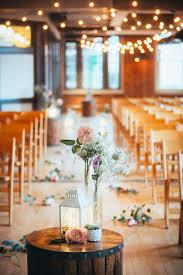 wedding venues in washington dc the loft at 600 f venue washington dc weddingwire