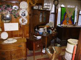 Antique Furniture In Northwest Indiana Antiquing Traveler