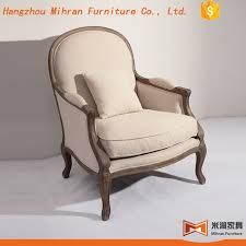 Shann Upholstery Supplies Round Lounge Chair Round Lounge Chair Suppliers And Manufacturers