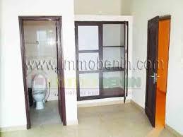 chambre à louer à a louer a midombo cotonou benin