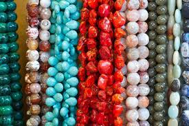 Bead Jewelry Making Classes - basic jewelry making classes pre registration required mama u0027s