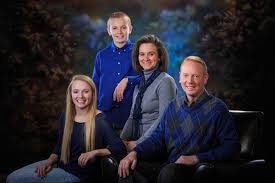 portrait studios carroll studios milwaukee s leading portrait studio