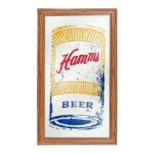 Beer Logo Patio Umbrellas Beer U0026 Alcohol Memorabilia You U0027ll Love Wayfair