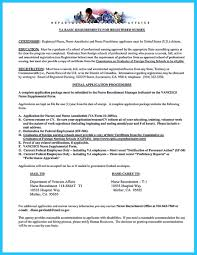 nurse practitioner resume cover letter crna schools in nevada how to become a psychiatric nurse crna school resume example crna job cover letter cover letter nurse anesthetist job outlook