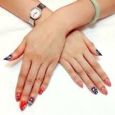 polished boutique spa 93 photos u0026 180 reviews nail salons