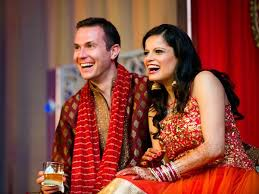 hindu wedding attire 7 details from the most glamorous hindu wedding we ve seen