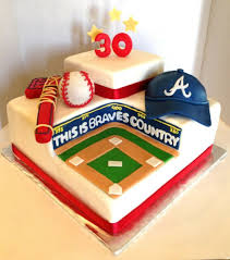 82 best baseball cakes images on pinterest biscuits baseball