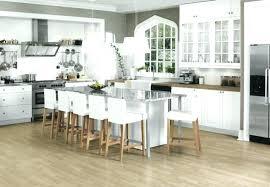 ilot centrale de cuisine ilots centrale cuisine alot central cuisine ikea en bois ilot ilots