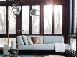 buy the flos arco floor lamp at nest co uk