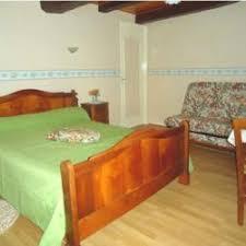 chambre d hote dole de bretagne chambres d hôtes launay bégasse dol de bretagne