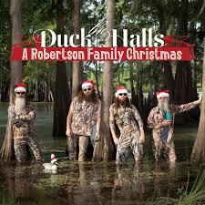 duck dynasty season 7 spoilers duck dynasty stars give family in