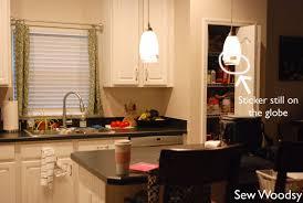 amazing interior home designs