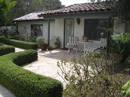 ojai vacation rentals affordable beautifully decorated guest hou vrbo