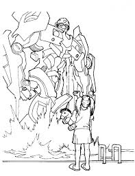 free printable teen titans coloring pages kids i86om